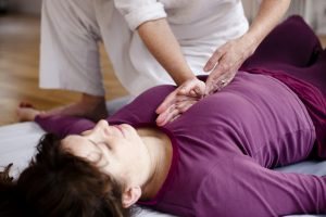 Shiatsu in Totnes with Kirsty (3) home page